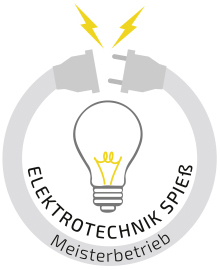 Elektrotechnik Spieß GmbH